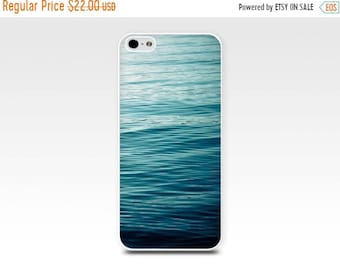 ON SALE iphone 4 4s 5 5s 6 case nautical iphone case beach scene iphone case photography iphone case abstract waves water iphone 5 5s case c