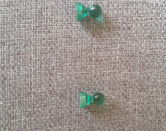 Magnets ergonomic boost colors