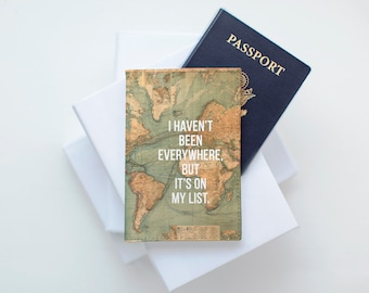 Marble map passport cover leather passport holder passport travel document world document holder leather document passport cover leather passport pouch leather passport holder passport gumiabroncs Image collections