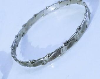 Silver 925 bracelets