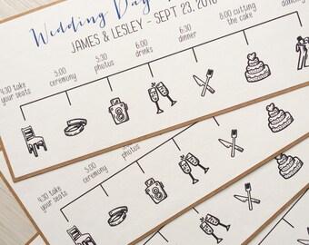 Wedding Announcements Etsy