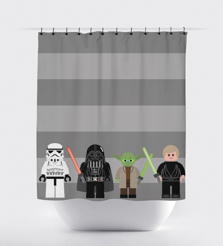Star Wars Bathroom Ideas.  F0 9f 94 8ezoom