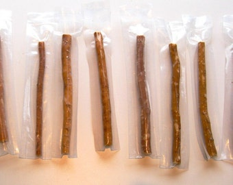 12 * HIGH QUALITY MISWAK  sewak sticks for natural dental care and health care hygiene toothbrush toothpaste teeth stock dozen new hand made