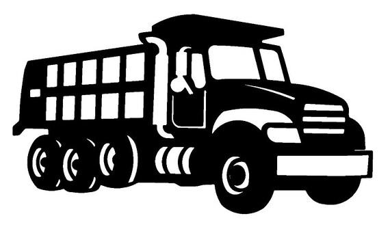 Ups Deploy 1st Electric Hydrogen Rex Trucks September as well Cargo Truck   Transparent Image together with Walmart Truck Trailer 2013 likewise 291525585045 besides Transport Lkw Symbol 3. on semi truck trucks