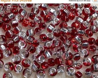 Seed Beads - Japanese