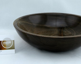 Fruit bowl and Plate