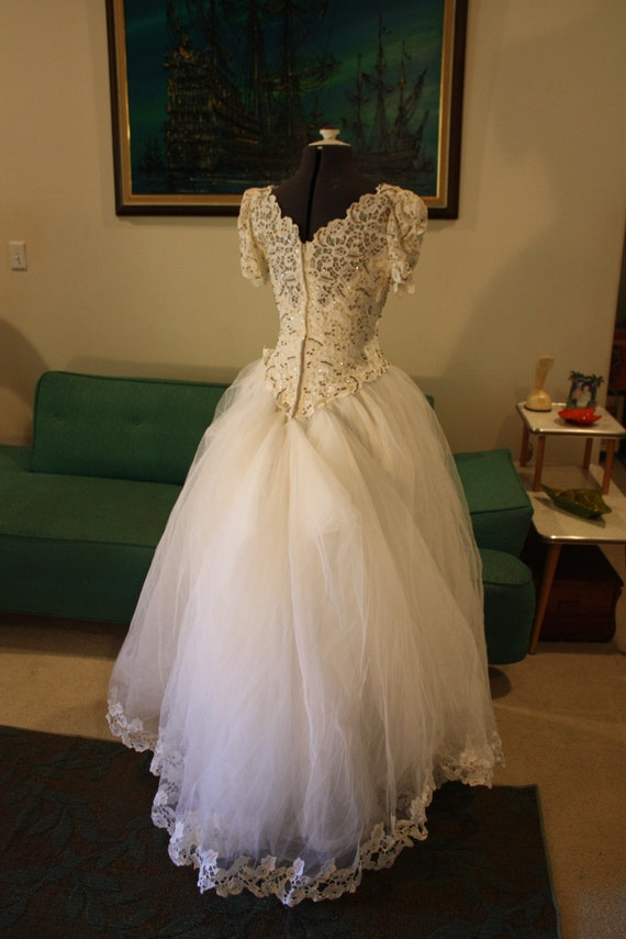 Luxury House Of Bianchi Bridal Gowns Sketch - Best Evening Gown ...