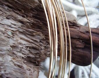 10 gauge .999 silver wire