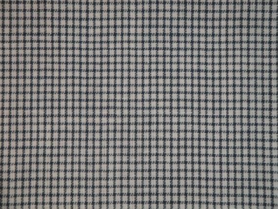 Blaue und wei e fensterscheibe karierten material primitive for Fensterscheibe bestellen