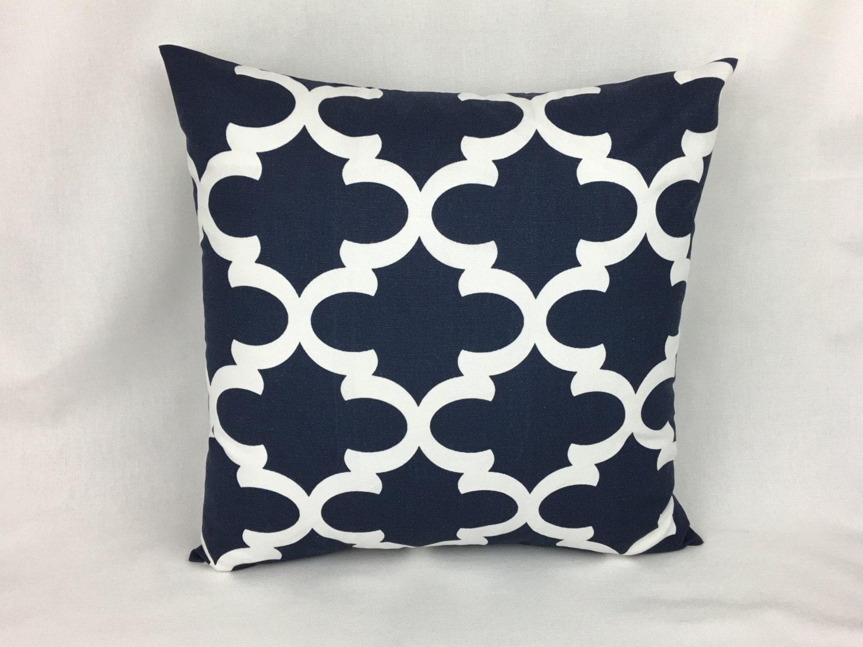 Pillow Covers 16 x 16 16 x 16 Throw Pillow Euro Pillow