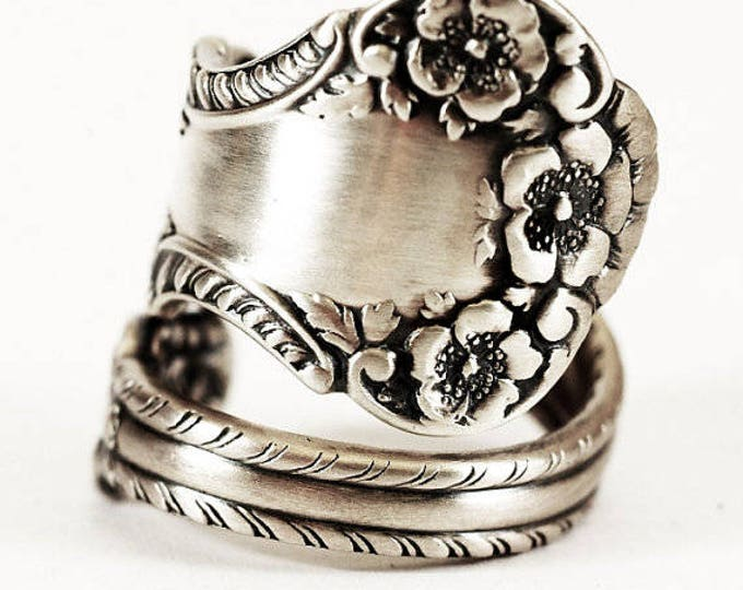 designs asma rings floral pics ring in buy the online india jewellery