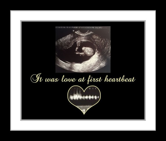 Personalized baby gift picture frame option custom baby heartbeat personalized baby gift picture frame option custom baby heartbeat birth stats birthdate weight newborn baby welcome to the world from negle
