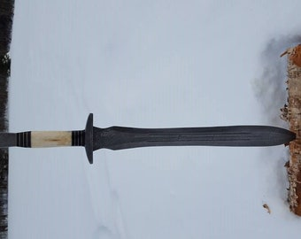 Samson Knife Roman Gladiator sword