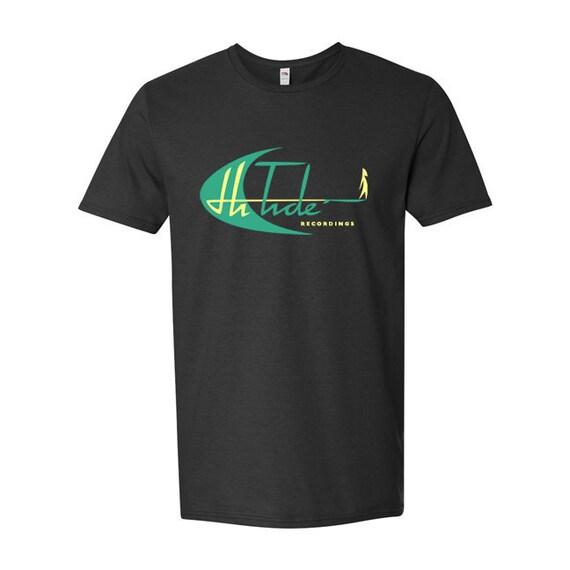 Hi-Tide Recordings T-Shirt