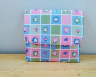 Baby Bag, diaper bag, diapers bag,baby travel bag,baby clothes bag,quilted bag,new born bag,baby shower party,baby shower gift,baby pouch