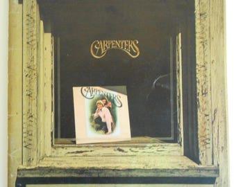 Carpenter's Music for Piano, Vocal, or Guitar
