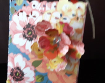 Small  Easter Bags