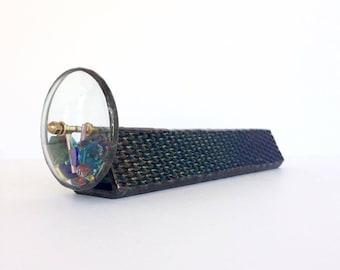 Glass Kaleidoscope