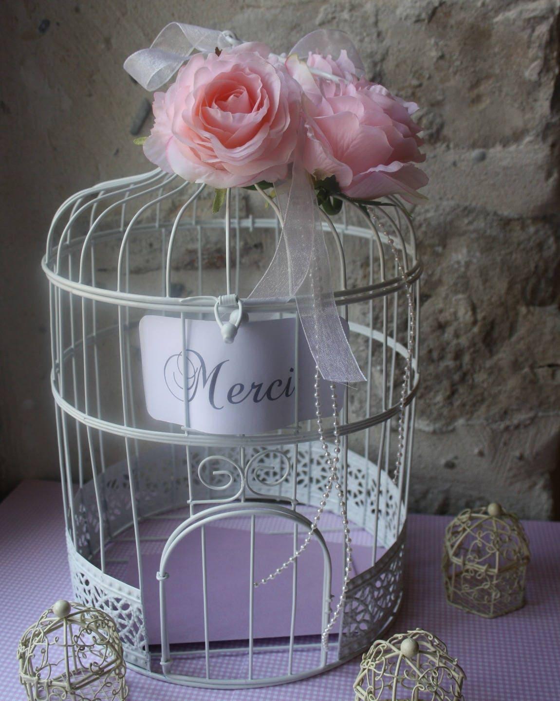 Decoration urne de mariage fashion designs for Decoration urne