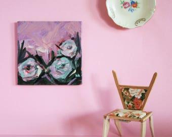 Three Roses #2