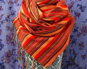 MASAI SHUKA, African Throw, Sarong, Masai Shuka For Sale, Masai Shuka Wholesale, Masai Blanket, African Fabric, African Print Fabric