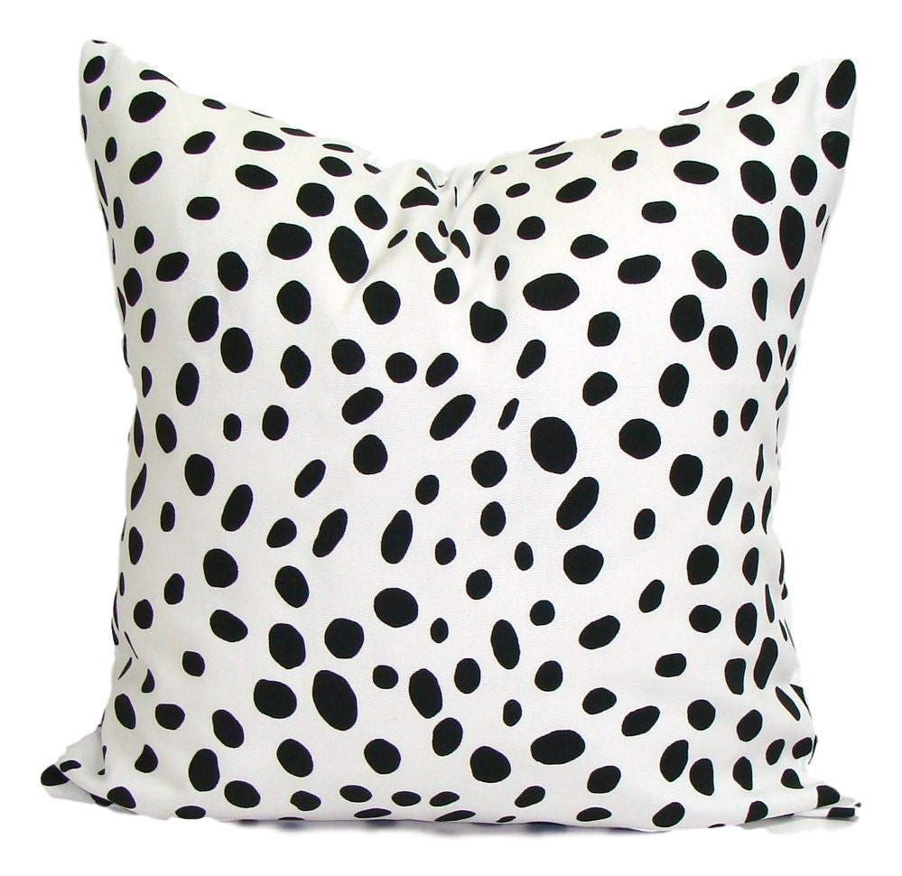 throw pillow drapery of panels style ideas and textiles shocking pillows decorative files black red