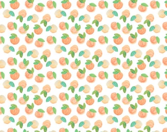 Peaches baby pants, girl, organic baby clothes, baby leggings, baby pants, boy pants, organic leggings, baby clothes, tights, baby, tights