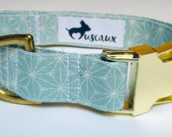 Collar for dog - Nippon