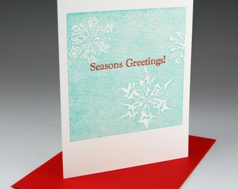 Seasons Greetings (057)