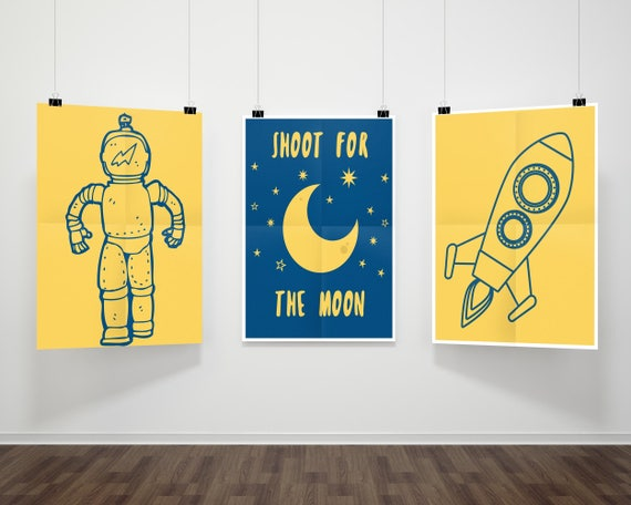 Exelent Science Wall Art Vignette - Wall Art Collections ...