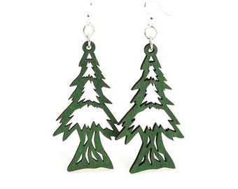 sc earrings clear tree p crystal er products swarovski christmas