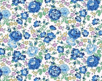 Liberty Fabric Felicite C Tana Lawn