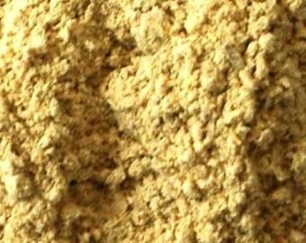 Tongkat Ali Powder - Certified Organic  BODYBUILDING, ASIAN VIAGRA