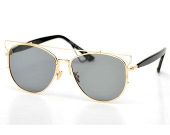 dior sunglasses, italian sunglasses, trendy sunglasses, womens sunglasses, stylish sunglasses, aviator sunglasses, fashion glasses