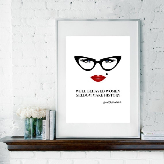 girly office decor. Like This Item? Girly Office Decor