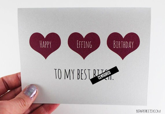 Birthday Cards Wishes For Best Friend ~ Friend birthday card best friend birthday birthday