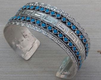 Silver bracelet meander/Cuff boho/Meander greek bracelet/Gift for her/Gift for wife/Jewerly womens/Jewerly bracelet sale/Bracelet gift
