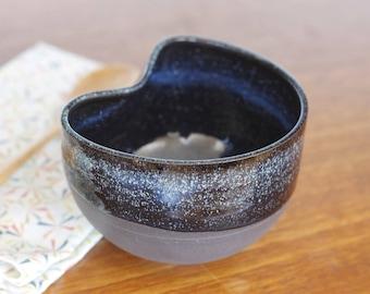 Bowl, coffee, café au lait bowl, coffee bowl Bowl
