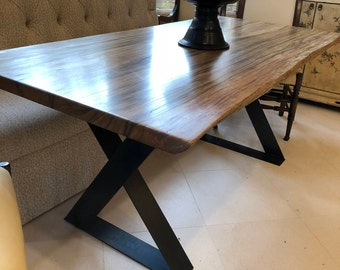 contemporary metal furniture legs. Modern Steel Table Legs,mid Century Modern,steel Legs,metal Legs, Contemporary Metal Furniture Legs