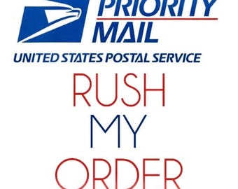 Two to three days delivery guaranteed!