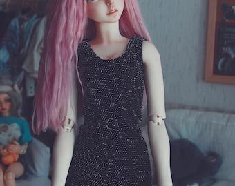 LIMITED BJD Elegant dress