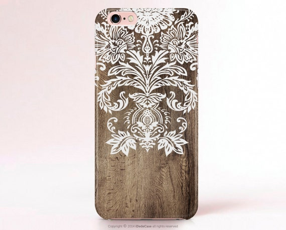 Samsung Galaxy Note 5 case iPhone 7 Case lace iPhone 7 Plus Case Samsung S6 Case Samsung Galaxy S7 Case Samsung Galaxy S7 Edge Case