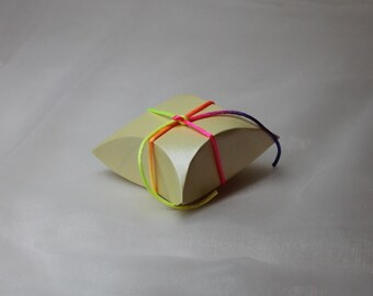 Gift box/Gift boxes with lid