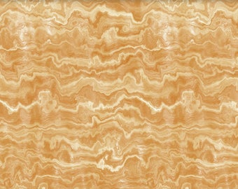 Wave Like Stone Texture Digital Print for Crafts