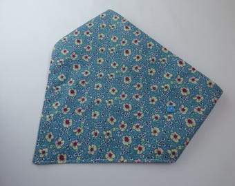 Mellow Mallow bandana