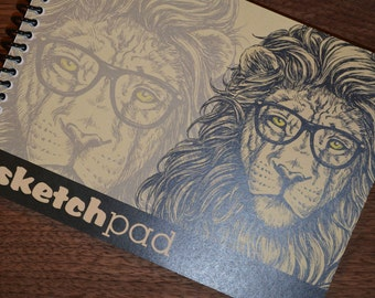 Sketch Pad - Drawing Pad