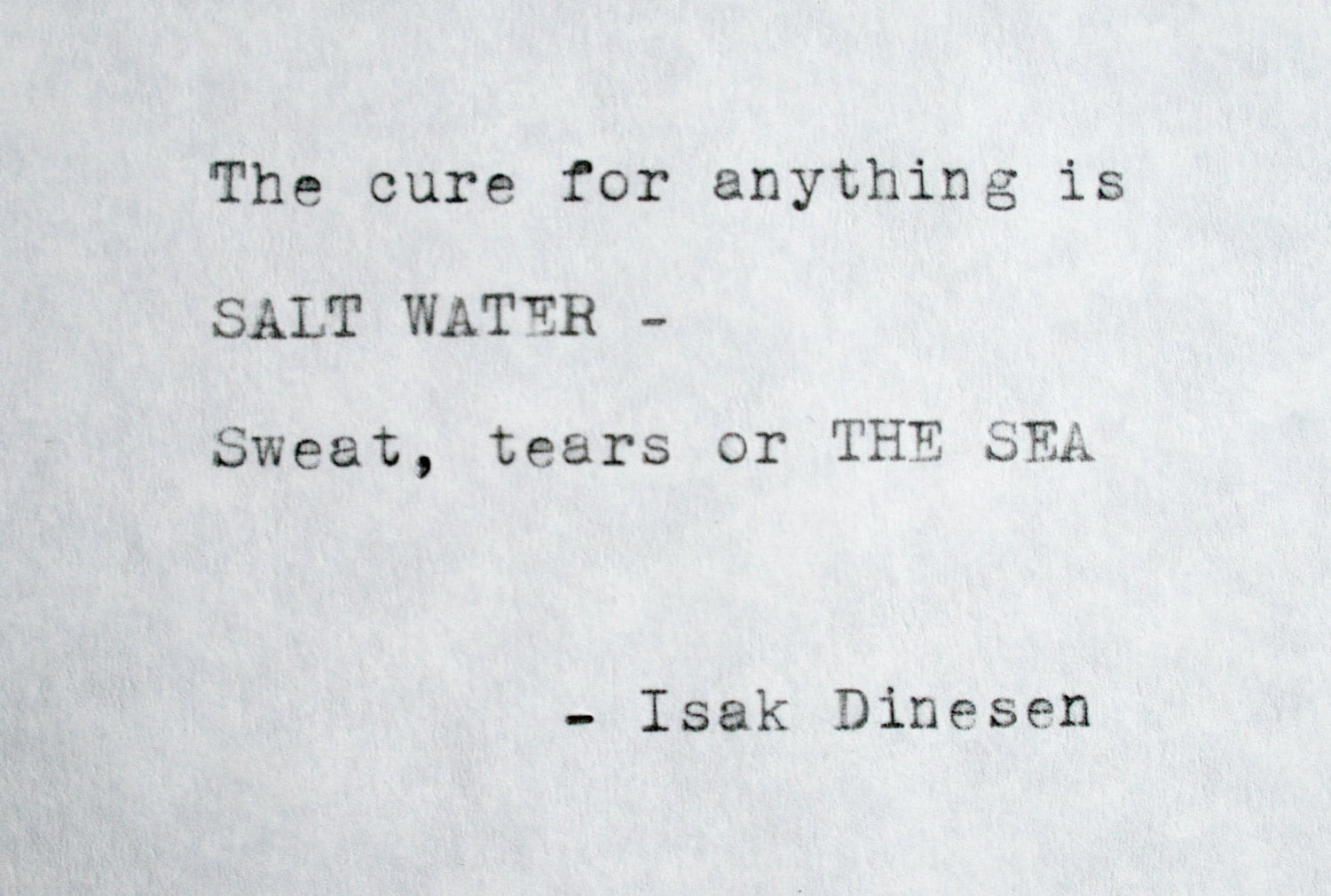isak dinesens the blue jar essay Teachers need not feel blue about finding a perfect assessment, worksheet, or  homework assignment for this popular short story this printable will jar the.