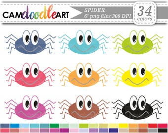 scalloped frame clipart label clipart scrapbooking clipart rh etsystudio com printable clipart for scrapbooking cute clipart for scrapbooking