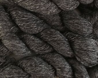 Beautiful worsted weight yarn