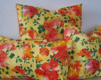 icing on the cake Cushion cover cotton designer fabric